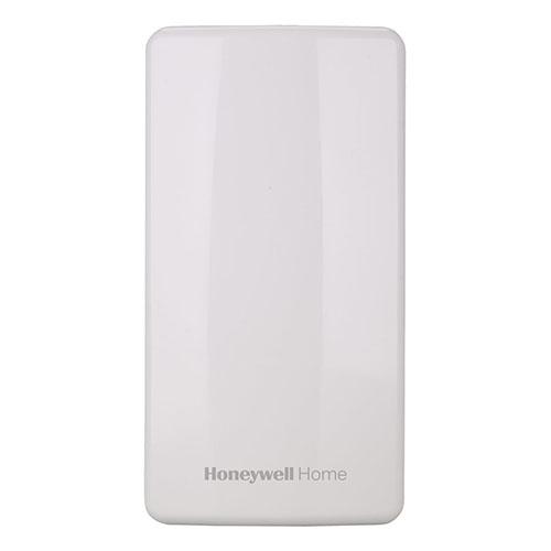 Honeywell Home Wireless Flood and Temperature Sensor