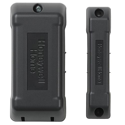 Honeywell Home Outdoor Wireless Contact/Transmitter