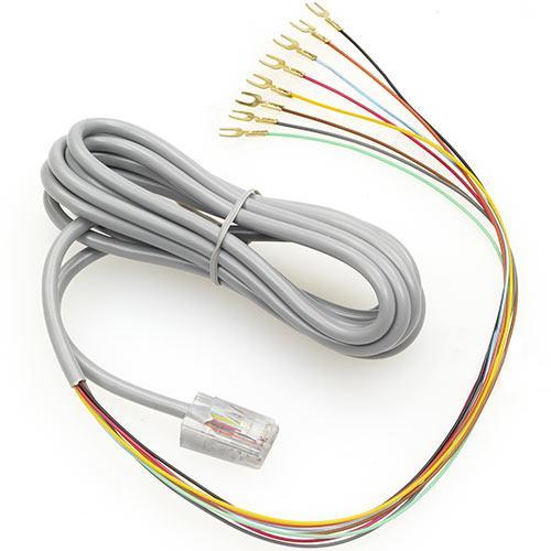 Honeywell Home 620 Telco Connector Cord