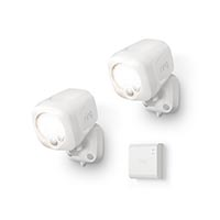 Spotlight Kit Bundle - White