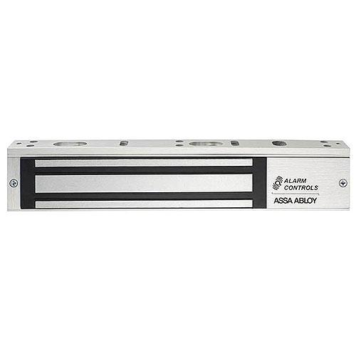 Alarm Controls 600S Magnetic Lock