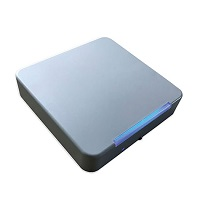 AWID AH-XM70000 Card Reader Access Device