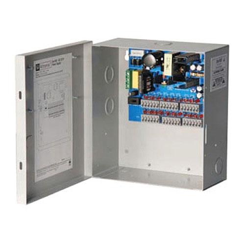 Altronix SAV18D Proprietary Power Supply