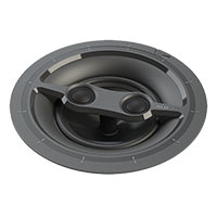 Adept Audio IC62TT Speaker