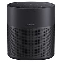 HOME SPEAKER 300 BLACK BRAND SOURCE ONLY 808429-1100