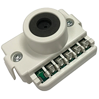 Co Replacement Cell For I4 Series Detectors