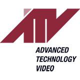 4.5-10mm Megapixel, Vari-focal DC Auto Iris Lens