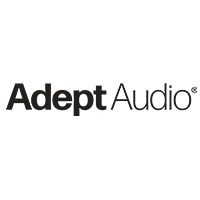Adept Audio ADS12 Subwoofer System - 300 W RMS