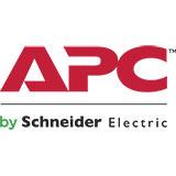 Apc Back-Ups 650va,120v,1 USB Charging Port,Retail