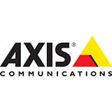 AXIS T91D62 Wall Mount for Network Camera