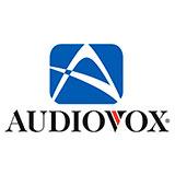 Sirius Xm Onyx Plus With Home Kit