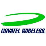 Novatel Wireless Sa100 3G 2wave Wifi Simon Family