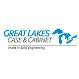 Great Lakes Wall Mount Enclosure