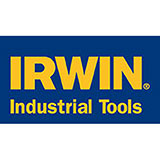 IRWIN TURBOMAX 3018024SM 18-pc Drill Bit Set