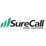 Surecall Fusion5x 2.0 Starter Kit