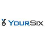 1y 14-Day Continuous Cloud Storage