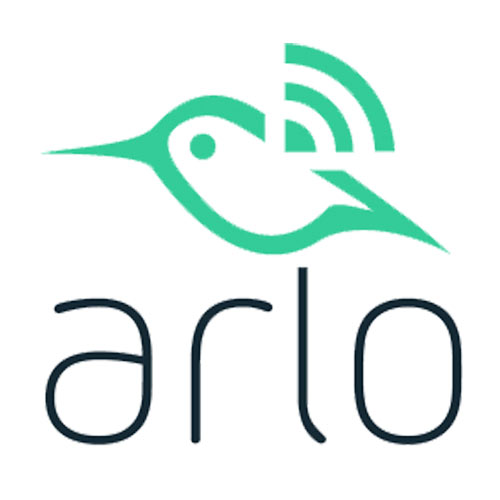 Arlo Essential Spotlight Wire-Free Camera, 1080p Video Indoor/Outdoor Security, Battery file attached