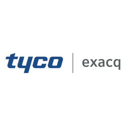 Tyco (5000-10000) Miscellaneous