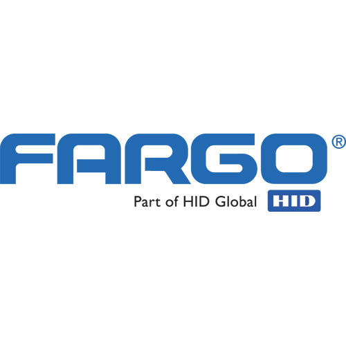 Fargo Output Roller Assembly, Flipper