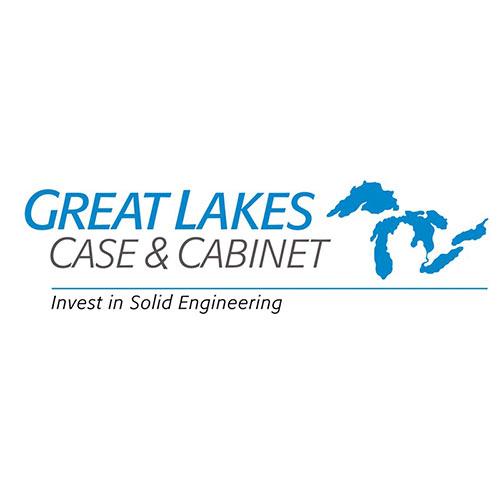 ADI | Great Lakes Enhanced GL840E-2432F - rack - 44U