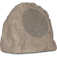 R800S 8 , 2-Way Rock Speakers (Sandstone)