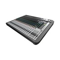 Signature 22mtk Us Mixing System