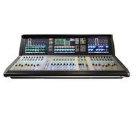 Vi2000 Digital Mixing System