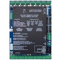8 Reader Board Only