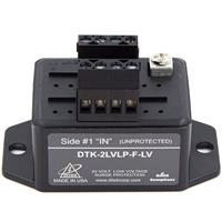 DITEK DTK-2LVLPF Surge Suppressor