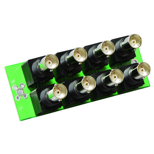 4CHANNEL REPLACEMENT MODULE FOR DTK-RM16NM