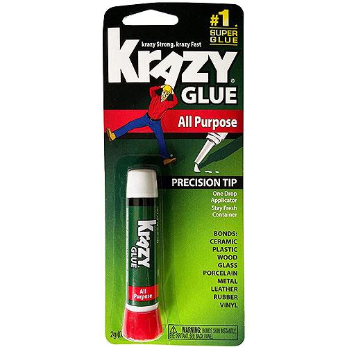 Kg Ap 2G E/Es (4x12) 48/100