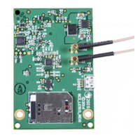 ADC - GC2 VERIZON 4G LTE CELL MODULE - US