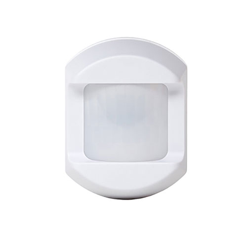 2GIG Passive Infrared Motion Detector