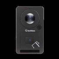 Gv-Cs1320 2mp H.264 Camera Readr Cntrllr