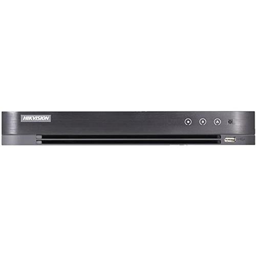 TRI DVR 4-CH 2MP H.265 1TB