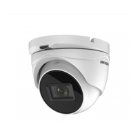 2MP OD IR TRT,TRBHD 4,2.7-13.5MM,70M,WDR,IR,IP67