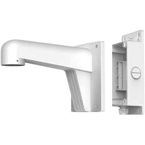 Hikvision WML Mounting Bracket for Surveillance Camera