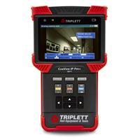 Triplett CamView IP Pro+ 8071