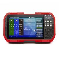 Camview IP Pro-X Camera Tester