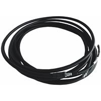 20' Antenna Extension Cable