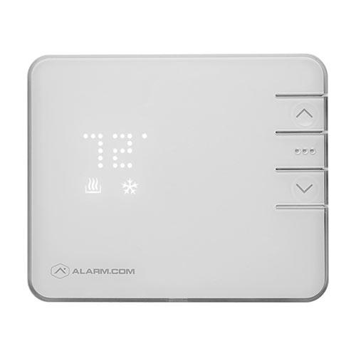 Alarm.Com Smart Thermostat (Dreamstat)