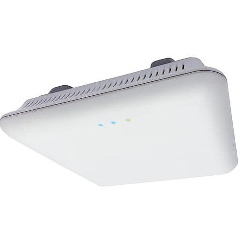 Luxul XAP-810 IEEE 802.11ac 1.17 Gbit/s Wireless Access Point