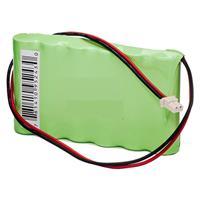 Honeywell Home Battery