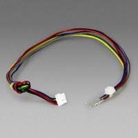 Cm-E1 Wire Harness 8 Pin