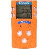 Multigas Personal Monitor - Infrared Lel