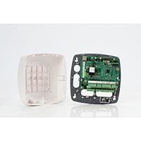 NETAXS-123 ONE DOOR COMPACT PLASTIC TAMPER SWITH