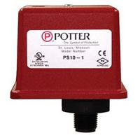 Potter PS10-1 Waterflow Switch