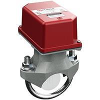 Potter VSR-4 Sprinkler Flow Switch