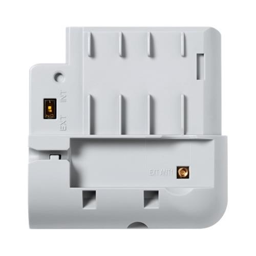 Proseries LTE At&T Cellular Communication Module