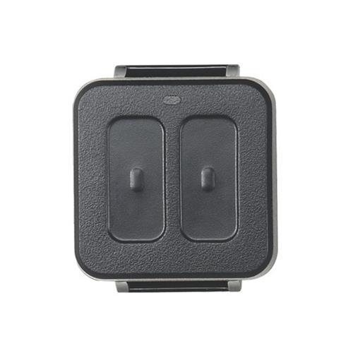 Wireless Personal Panic Transmitter (Two Button)